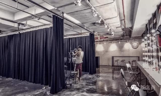 白桦映画工作室