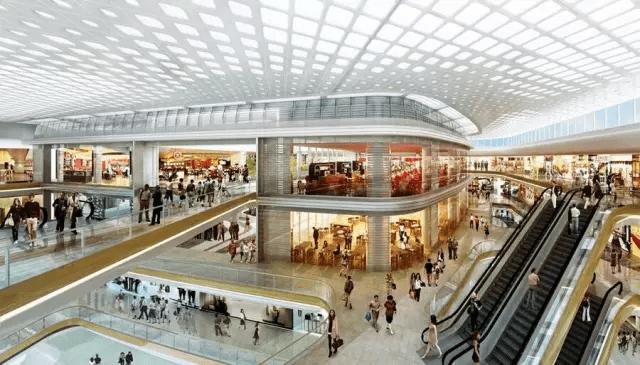 """2016年,全国新开业商业项目465个(商业面积3万及以上),数量比2015年增长32.10%,商业存量未去,增量持续,新老购物中心之间不断""""交战"""",要生存就需要""""八仙过海,各显神通""""。其中,哪些新开购物中心创新举措让人脑洞大开?在竞争日益激烈的大环境下,这些新开购物中心如何引领未来消费趋势? 2016年购物中心发展关键词 ·量未去,增量持续,渠道下沉,门槛更高,""""盖个场子就开mall""""历史终结, 市场洗牌提速。 &mi"""