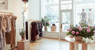 """无颜值则无生意:看30个全球最美设计店铺的""""美颜""""设计法则"""