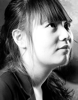 宝地主创设计师——陈佩